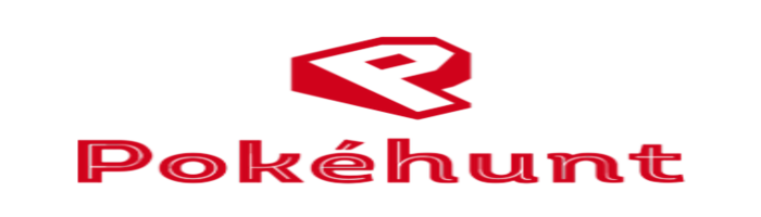 PokéHunt